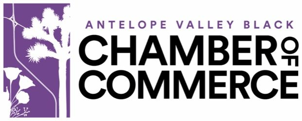 Antelope Valley Black Chamber of Commerce